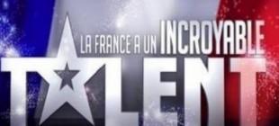 La France a un incroyable talent: ce qui nous attend pour la nouvelle saison