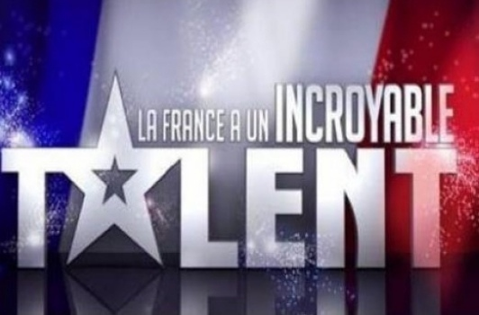 la france a un incroyable talent, artistes, cirque, france a un incroyable talent