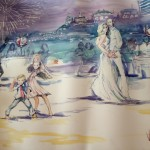 monte-carlo wedding, mariage à monaco, mariage à monte-carlo