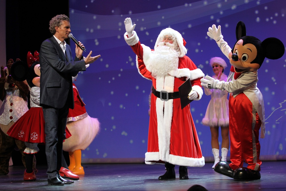 talents et productions, alexandre Hourdequin, Nicolas Sarkozy, François Hollande, Noël, arbre de Noël, Elysée, gouter de l'Elysée
