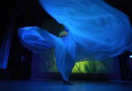 Agence événementielle artistique à Deauville, agence artistique sur Deauville, agence événementielle à Deauville, agence artistique événementielle Deauville, artistes sur Deauville, animations sur Deauville, spectacles sur Deauville, événement à Deauville