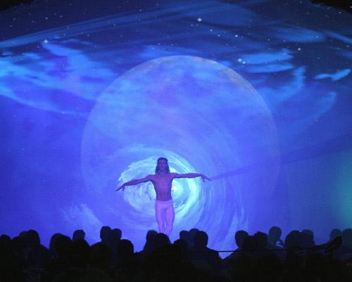 Agence événementielle artistique à Saint-Tropez, agence artistique sur Saint-Tropez, agence événementielle à Saint-Tropez, agence artistique événementielle Saint-Tropez, artistes sur Saint-Tropez, animations sur Saint-Tropez, spectacles sur Saint-Tropez, événement à Saint-Tropez