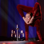 Artistes de cirque Alger, artiste de cirque Alger, artistes de cirque à Alger, cirque à Alger