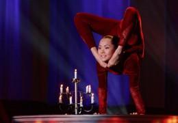 Artistes de cirque Monte-Carlo, artiste de cirque Monte-Carlo, artistes de cirque à Monte-Carlo, cirque à Monte-Carlo