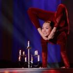 Artistes de cirque Montpellier, artiste de cirque Montpellier, artistes de cirque à Montpellier, cirque à Montpellier