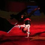 Agence spectacle à Saint-Tropez, agences spectacles à Saint-Tropez, spectacle à Saint-Tropez, spectacle de cirque à Saint-Tropez, spectacle de magie à Saint-Tropez, spectacle événementiel à Saint-Tropez