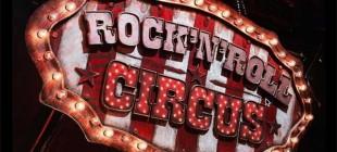 Rock'n'roll Circus : Arthur lance son émission autour du cirque sur TF1 le…