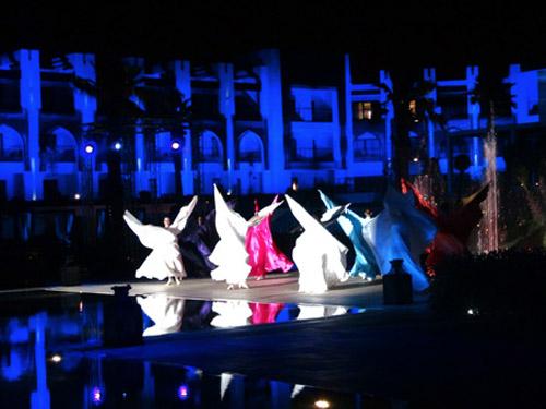 Agence événementielle artistique à Lyon, agence artistique sur Lyon, agence événementielle à Lyon, agence artistique événementielle Lyon, artistes sur Lyon, animations sur Lyon, spectacles sur Lyon, événement à Lyon