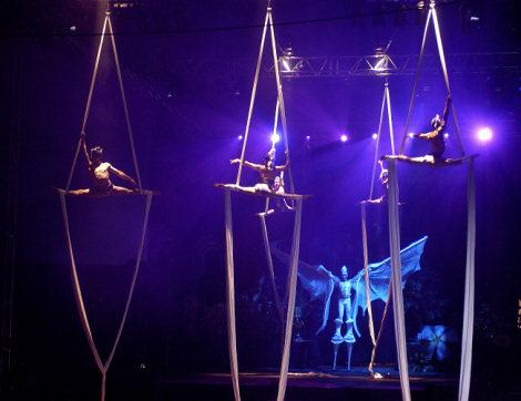 artistes de cirque pour événementiel, artistes de cirque pour événement, artistes de cirque en france, meilleurs artistes de cirque, trouver artistes de cirque, engager artistes de cirque, artistes de cirque sexy, artistes de cirque originaux, artistes de cirque spectaculaires, artistes de cirque pour soirée, artistes de cirque pour mariage, artistes de cirque côte d'azur, artistes de cirque paris, artistes de cirque pour spectacle