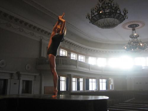 Artistes de cirque Monaco, artiste de cirque Monaco, artistes de cirque à Monaco, cirque à Monaco