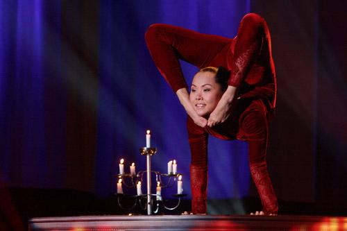 Artistes de cirque Toulouse, artiste de cirque Toulouse, artistes de cirque à Toulouse, cirque à Toulouse