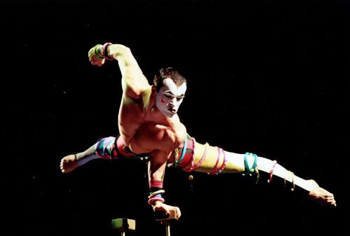 Agence spectacle à Bruxelles, agences spectacles à Bruxelles, spectacle à Bruxelles, spectacle de cirque à Bruxelles, spectacle de magie à Bruxelles, spectacle événementiel à Bruxelles