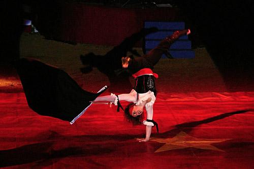 Agence spectacle à Deauville, agences spectacles à Deauville, spectacle à Deauville, spectacle de cirque à Deauville, spectacle de magie à Deauville, spectacle événementiel à Deauville